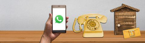 Bize Whatsapp, Email veya telefon ile ulaşabilirsiniz