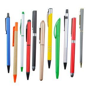Kalem - Promosyon Ürünleri