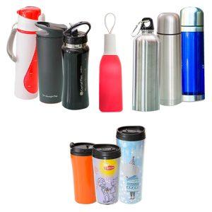 Termos Mug - Promosyon Ürünleri