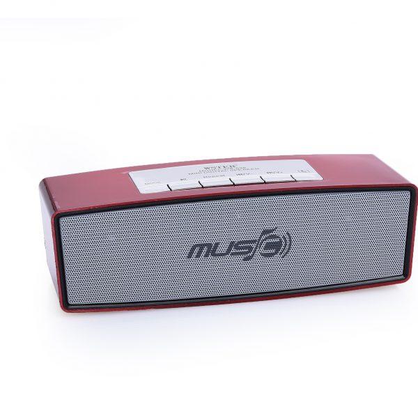 MNK-07